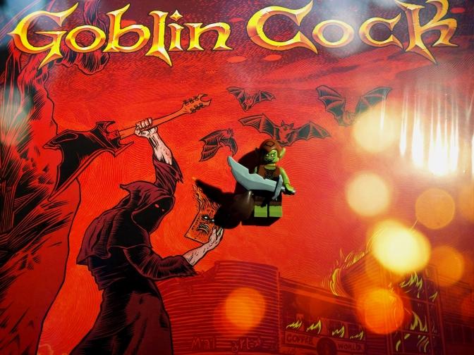 goblin-cock-03