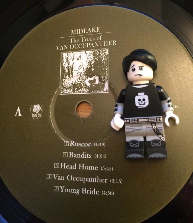 midlake-van-occupanther-05