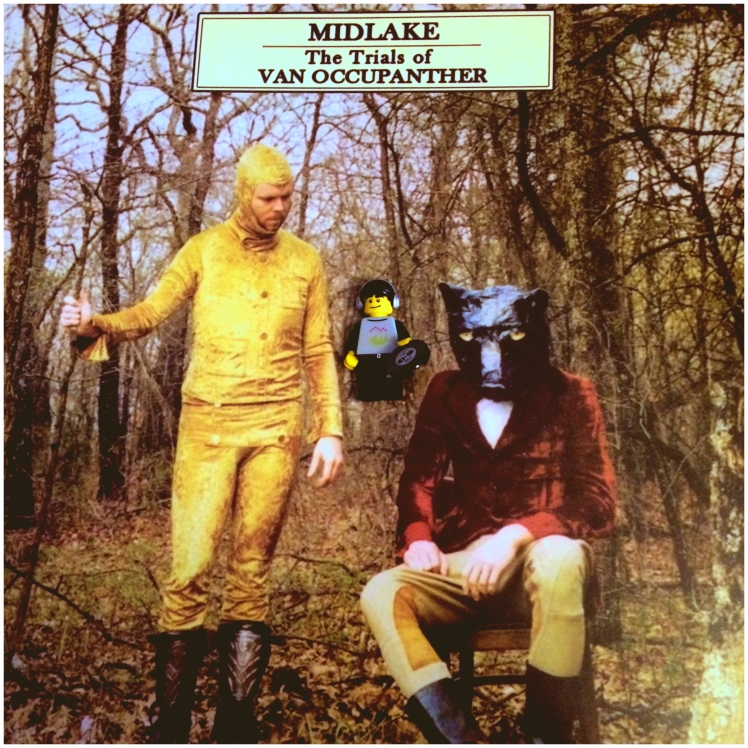 midlake-van-occupanther-09