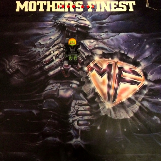 mothers-finest-iron-age-01