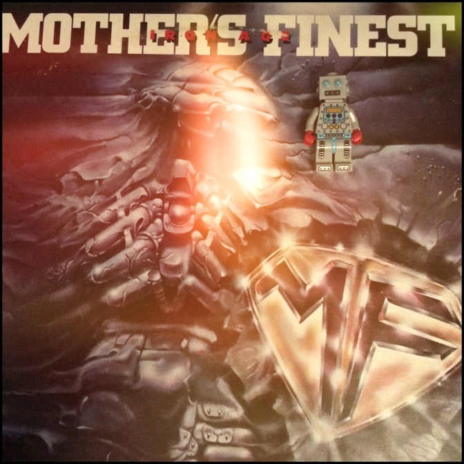 mothers-finest-iron-age-03
