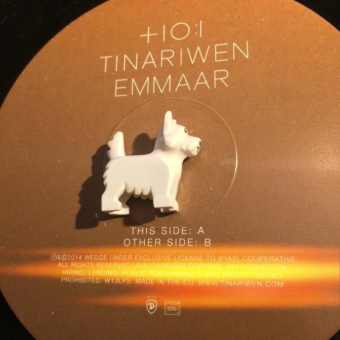 tinariwen-emmaar-03