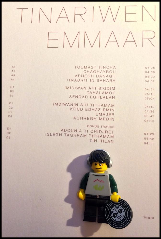 tinariwen-emmaar-04