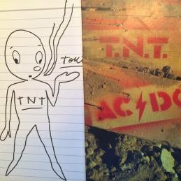 tortoise-tnt-05