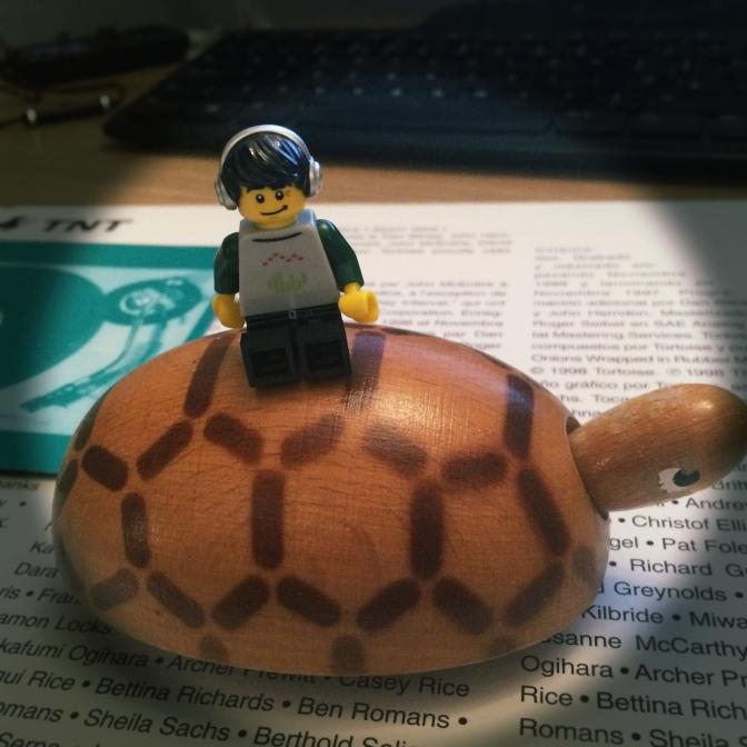 tortoise-tnt-06