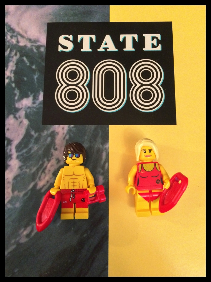 808-state-pacific-01