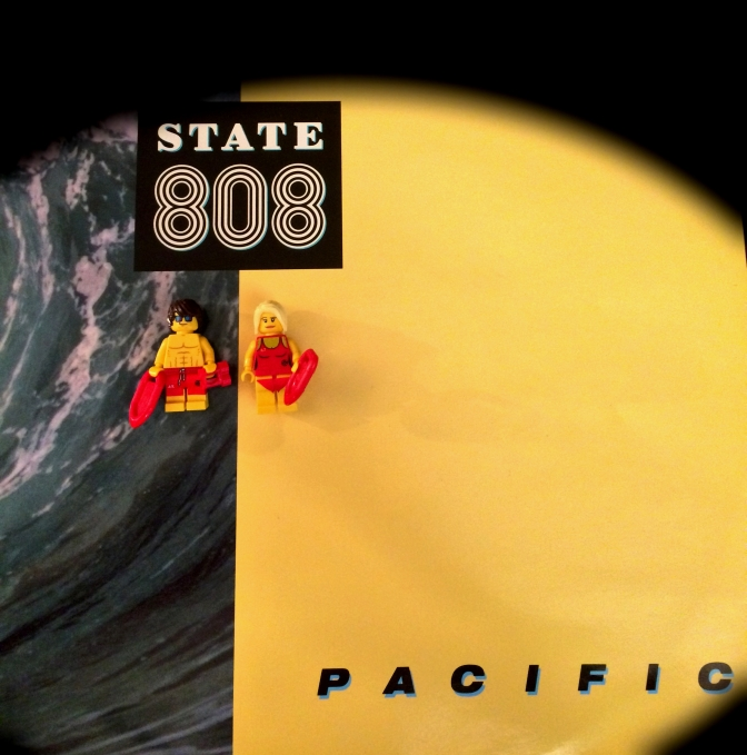 808-state-pacific-03