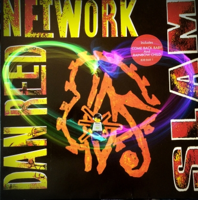 dan-reed-network-slam-05-2