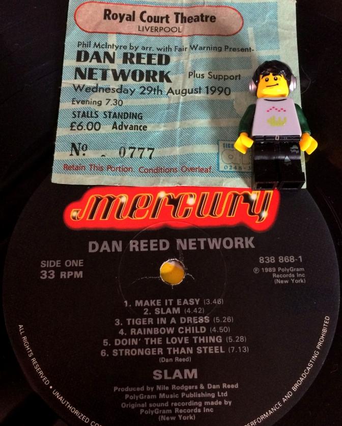 dan-reed-network-slam-06