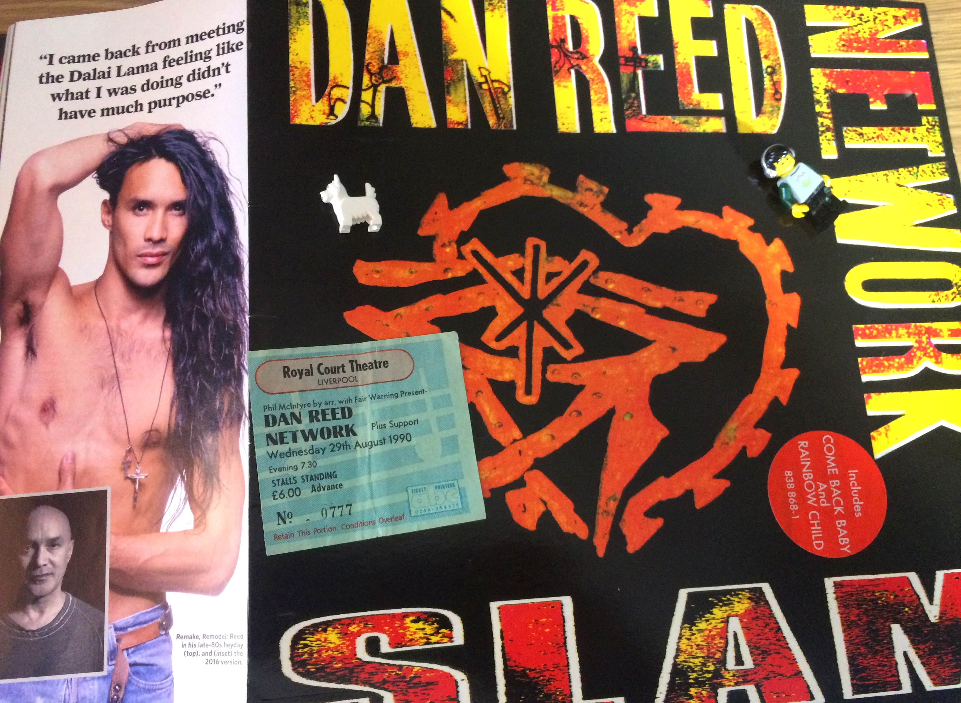 dan-reed-network-slam-07jatstoreydan-reed-network-slam-05-2dan-reed-network-slam-04dan-reed-network-slam-03dan-reed-network-slam-06My theory as to why they didn't make it? his nipples are too hairy. They lose 1537 bonus points for the annoying lyric pictogramsdan-reed-network-slam-01
