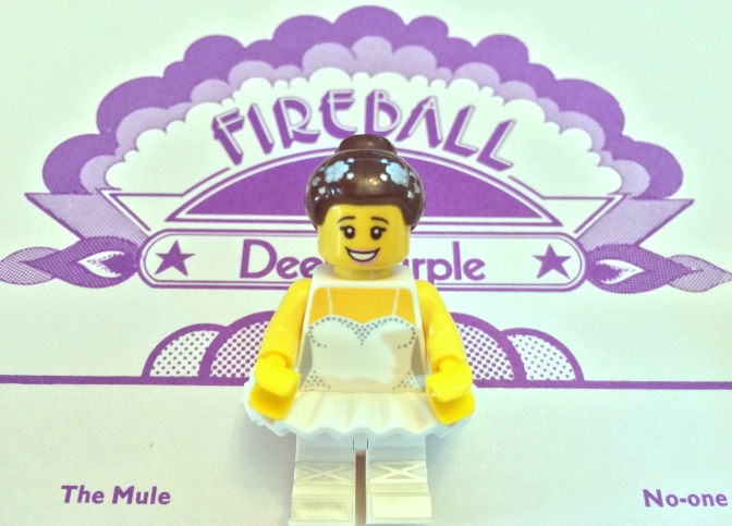 deep-purple-fireball-01