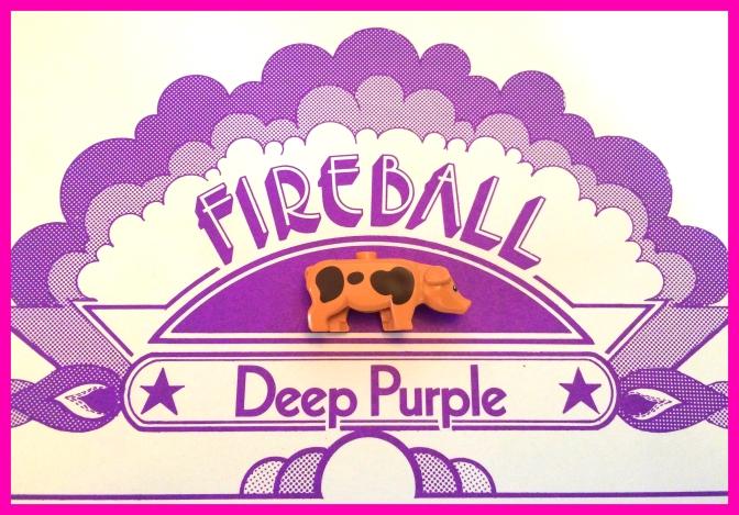 deep-purple-fireball-02