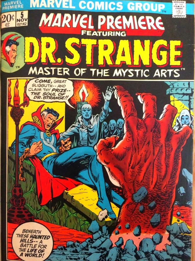 dr-strange-01