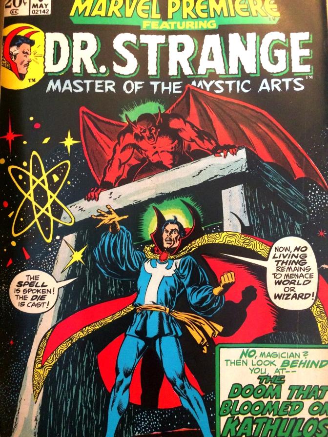 dr-strange-09