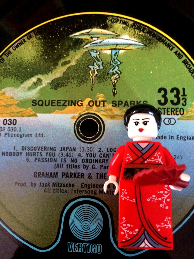 graham-parker-rumour-squeezing-01