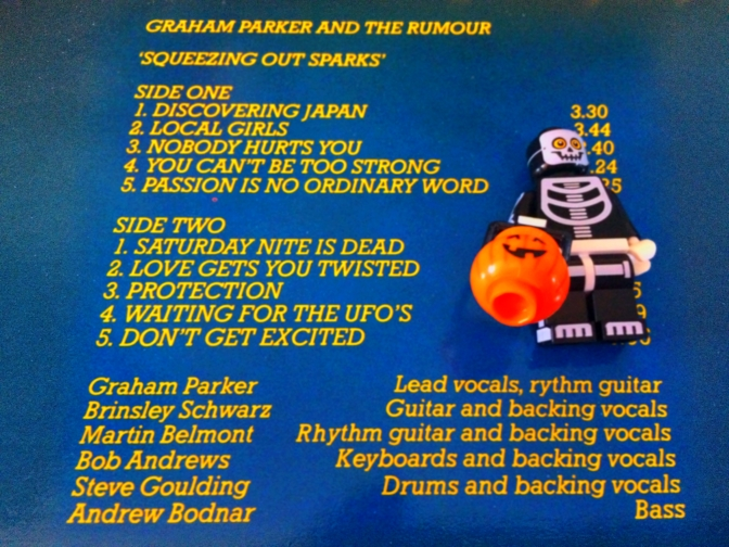 graham-parker-rumour-squeezing-03