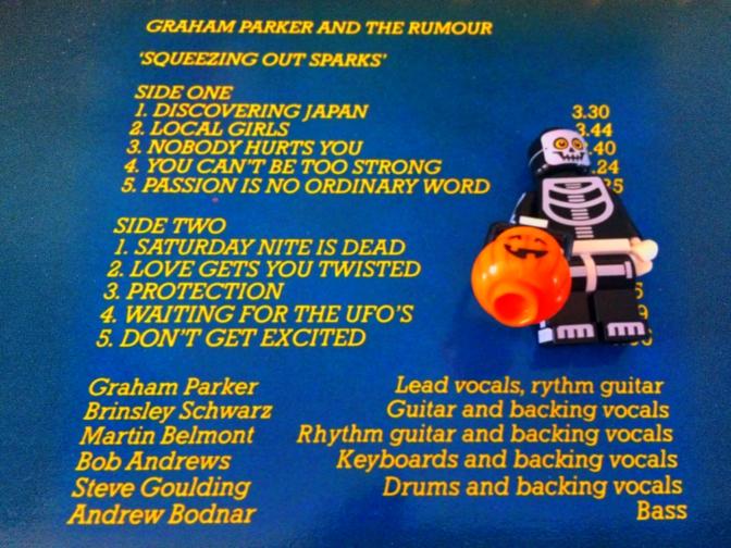 graham-parker-rumour-squeezing-03