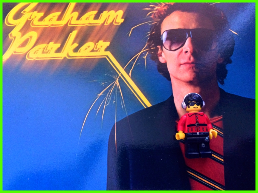 graham-parker-rumour-squeezing-06