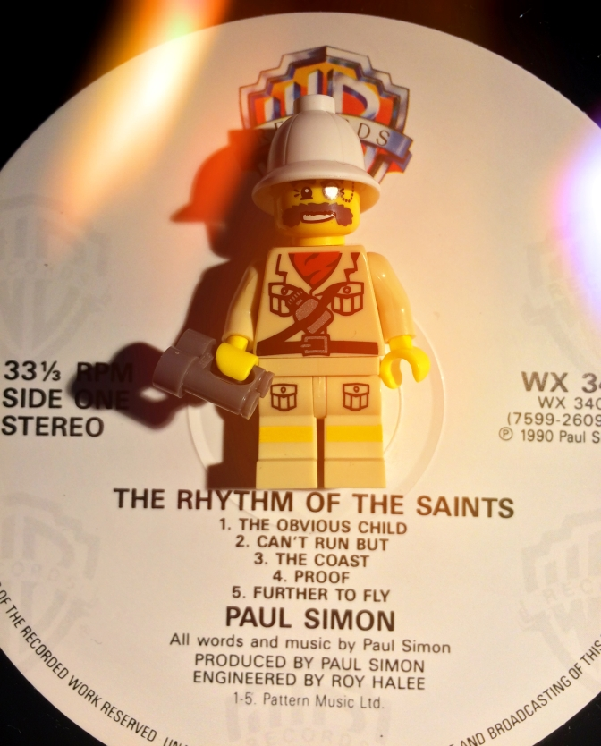 paul-simon-rhythm-of-saints-02