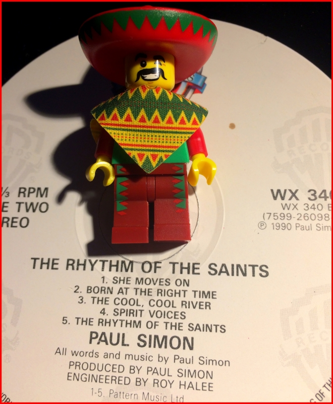 paul-simon-rhythm-of-saints-03