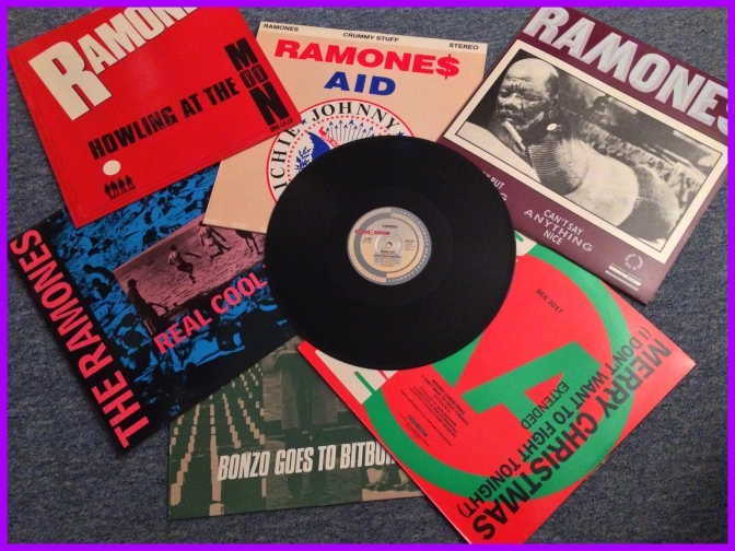 ramones-end-of-the-decade-01