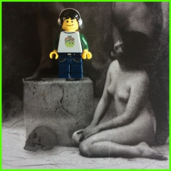 bloody-hammers-lovely-death-03