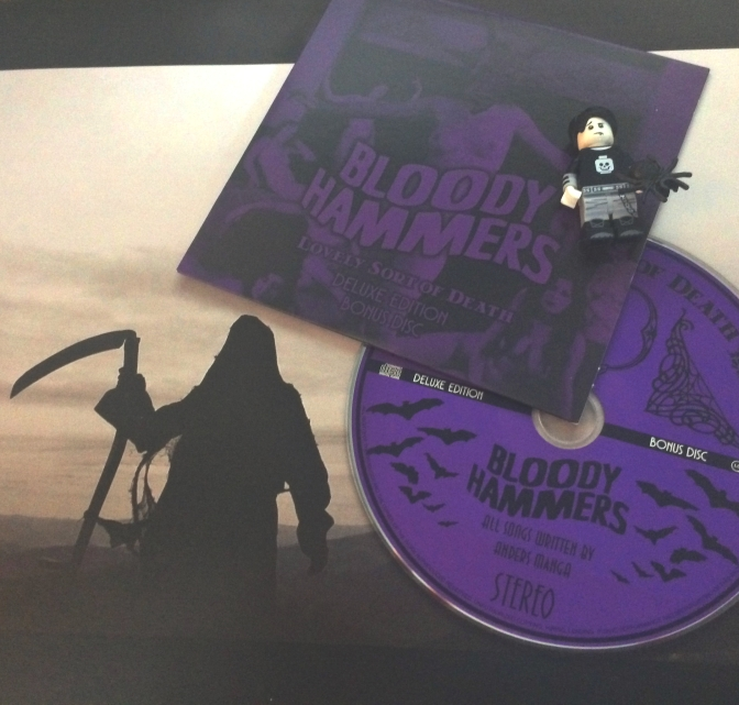 bloody-hammers-lovely-death-09