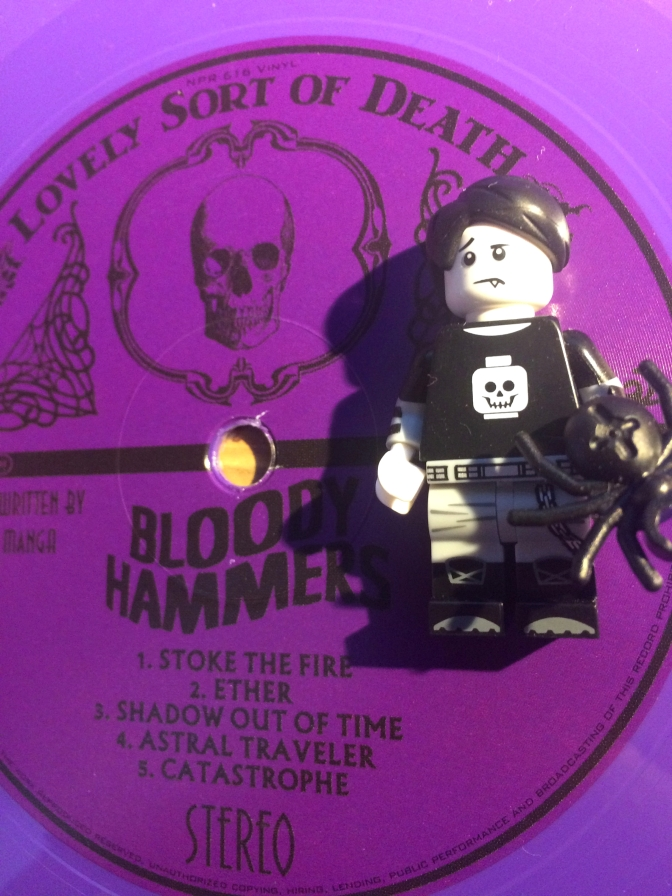 bloody-hammers-lovely-death-09c