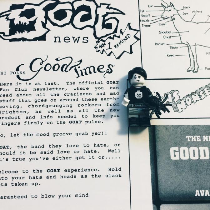 goat-good-times-01
