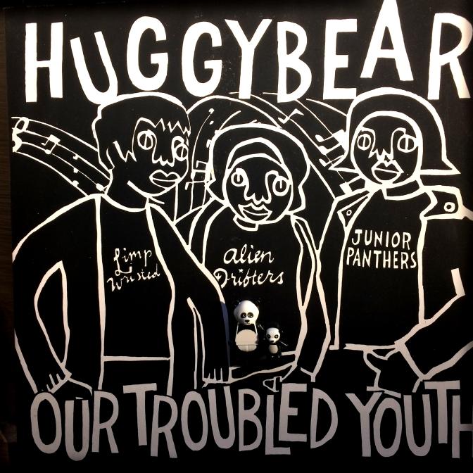 huggy-bear-bikini-kill-03