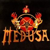 medusa-first-step-beyond-01