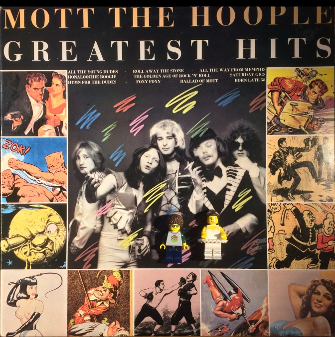 mott-greatest-hits-04