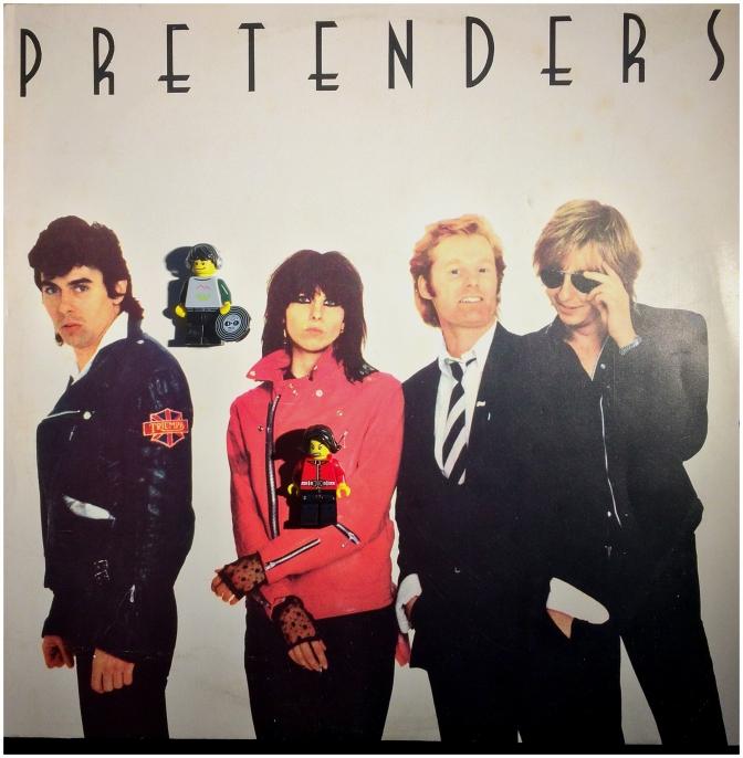 pretenders-02