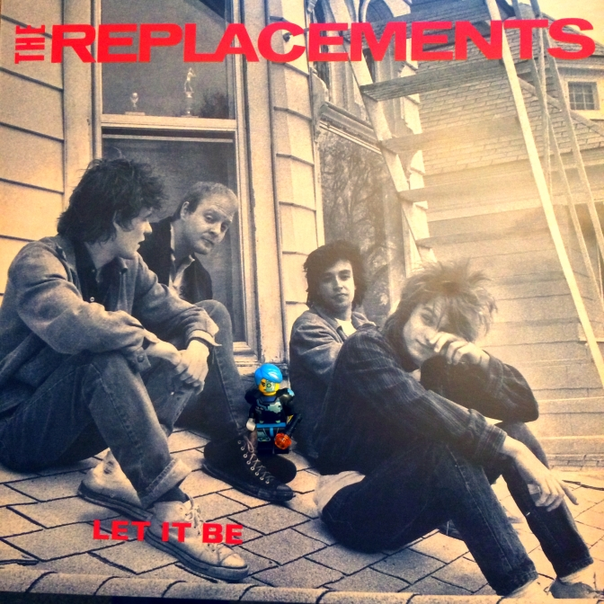 replacements-let-it-be-03