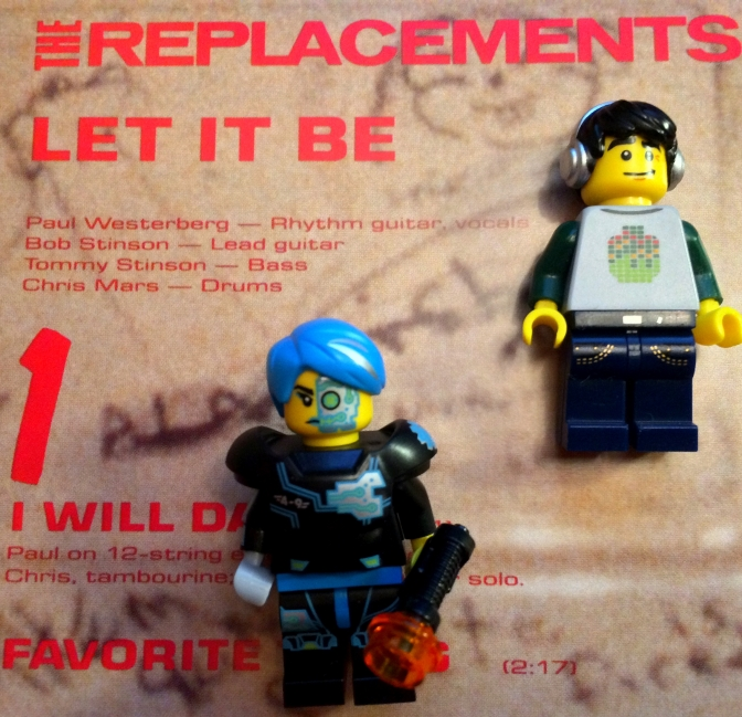 replacements-let-it-be-05