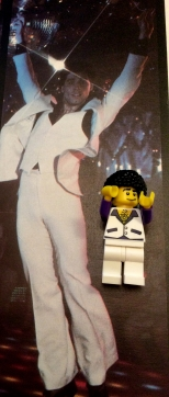saturday-night-fever-04