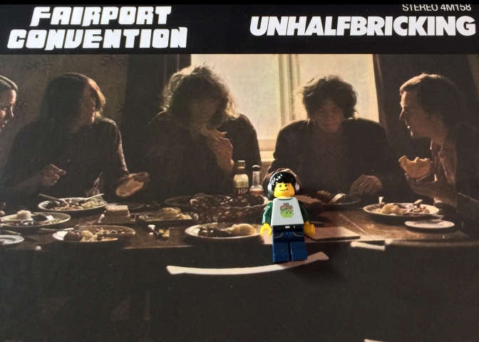 fairport-convention-unhalfbricking-04