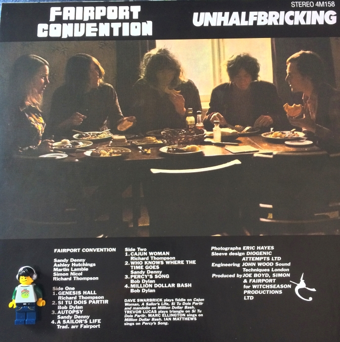 fairport-convention-unhalfbricking-06