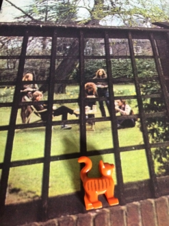 fairport-convention-unhalfbricking-07