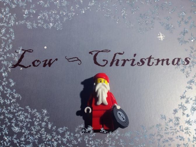 low-christmas-01-2