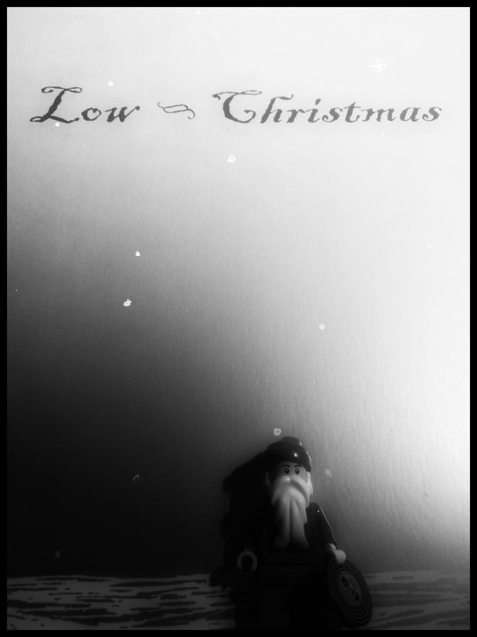 low-christmas-02