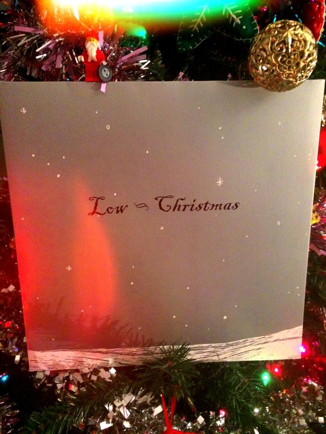 low-christmas-03