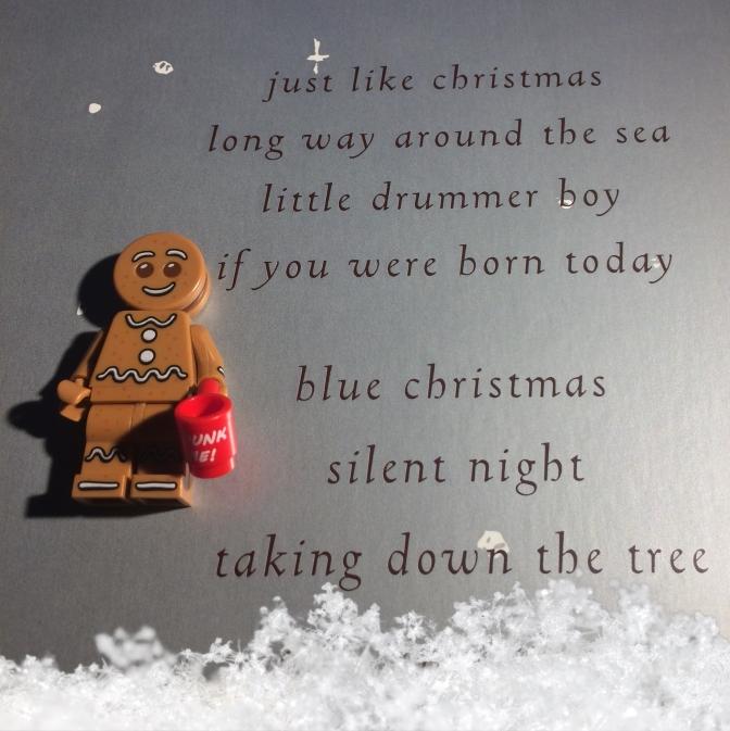 low-christmas-06-2