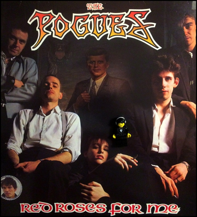 pogues-red-roses-for-me-01