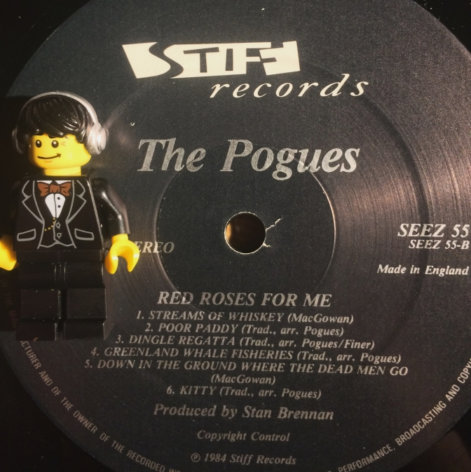 pogues-red-roses-for-me-05