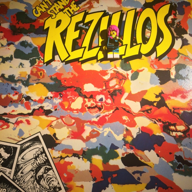 rezillos-cant-stand-the-rezillos-01
