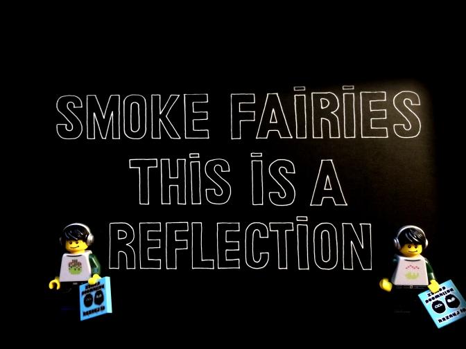 smoke-fairies-reflection-01