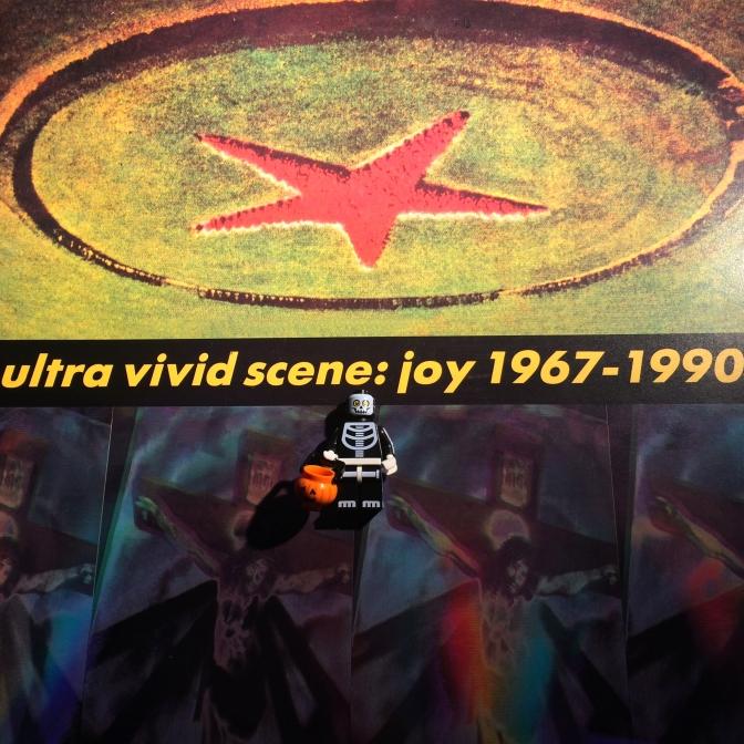 ultra-vivid-scene-joy-01