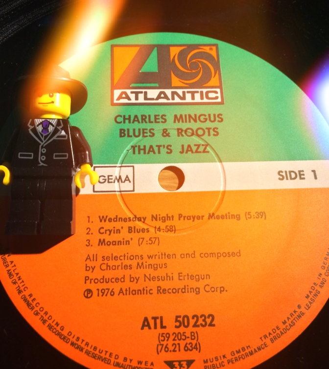 charles-mingus-blues-and-roots-02