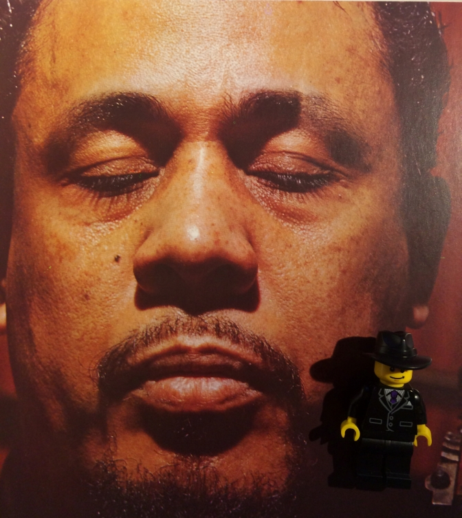charles-mingus-blues-and-roots-04